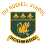 The Russell School